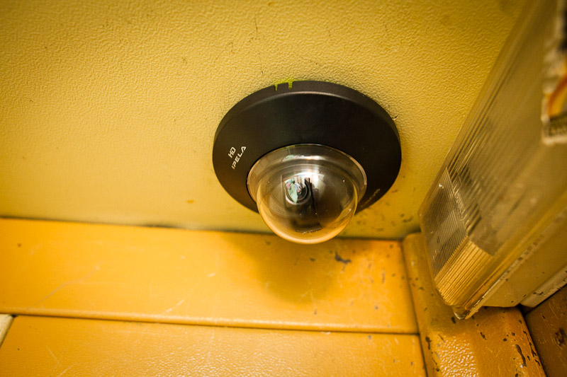 троллейбуса Маршрут: скрытая камера на дверь цнна тарифы состоят базовых