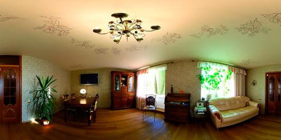 support plafond sony lille devis gratuit pour renovation maison faux plafond tonga prix. Black Bedroom Furniture Sets. Home Design Ideas